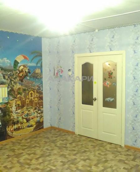 1-комнатная Любы Шевцовой Покровка за 16000 руб/мес фото 17