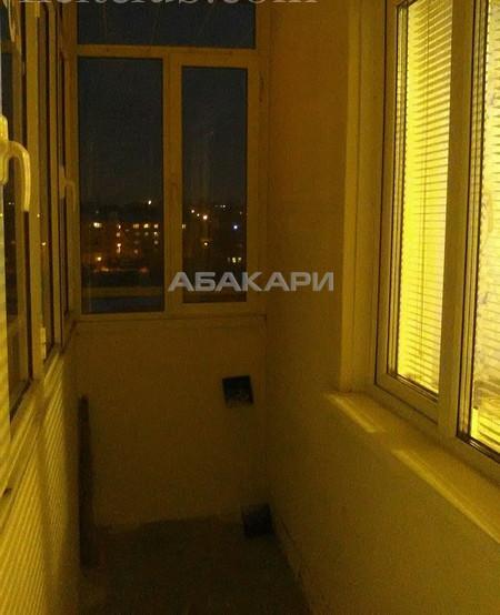 1-комнатная Любы Шевцовой Покровка за 16000 руб/мес фото 18