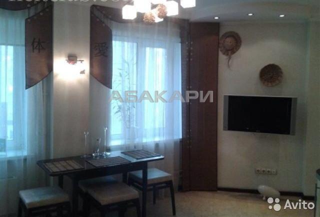 2-комнатная Алексеева Планета ост. за 24000 руб/мес фото 6