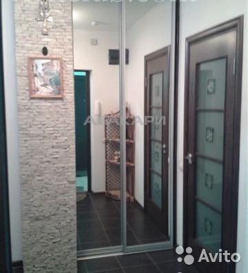 1-комнатная Алексеева Планета ост. за 25000 руб/мес фото 1