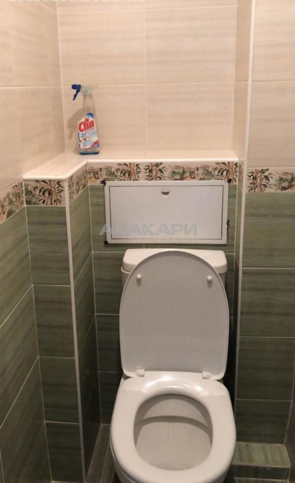 2-комнатная Новосибирская  за 22000 руб/мес фото 3