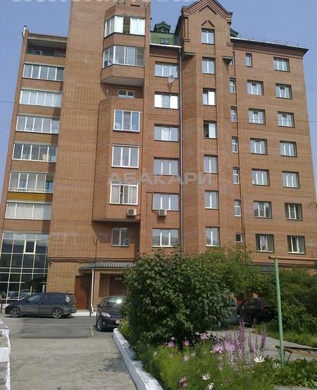 2-комнатная Ленина Центр за 33000 руб/мес фото 5