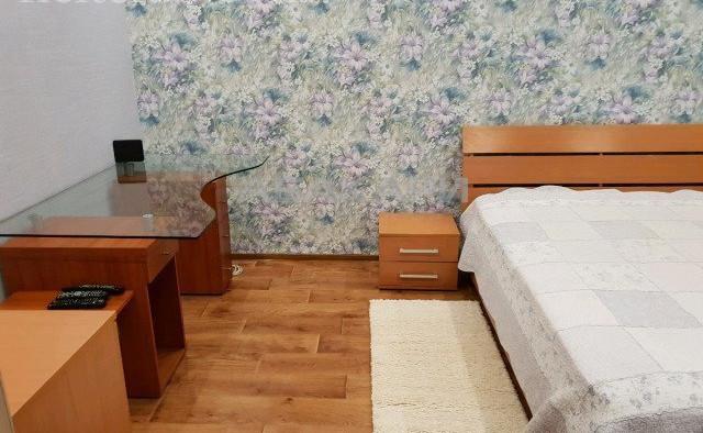 2-комнатная Судостроительная Утиный плес мкр-н за 26000 руб/мес фото 9