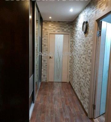 2-комнатная Судостроительная Утиный плес мкр-н за 26000 руб/мес фото 2