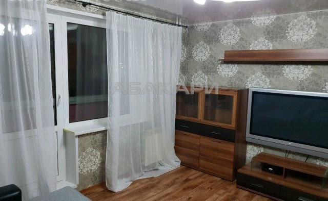 2-комнатная Судостроительная Утиный плес мкр-н за 26000 руб/мес фото 8
