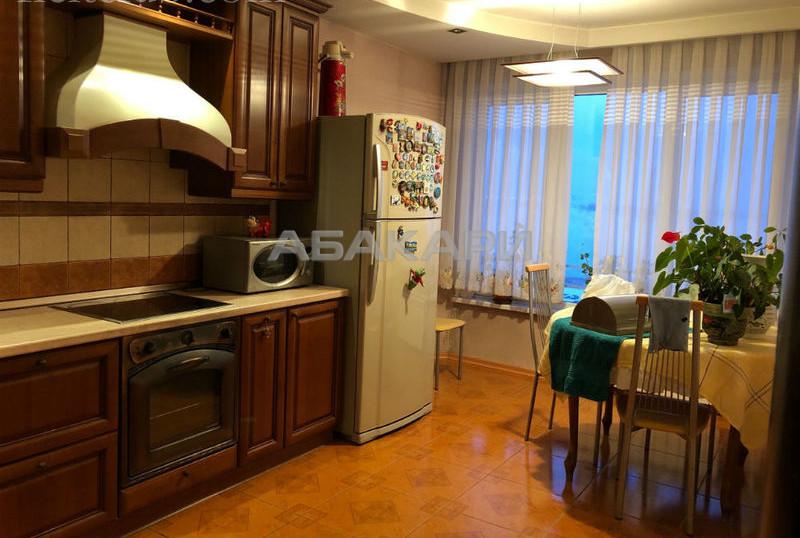 2-комнатная Белинского  за 30000 руб/мес фото 2