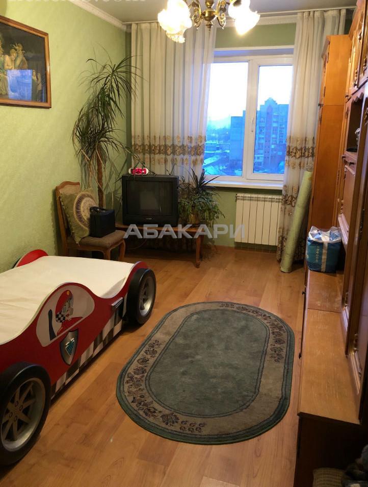 2-комнатная Белинского  за 30000 руб/мес фото 6