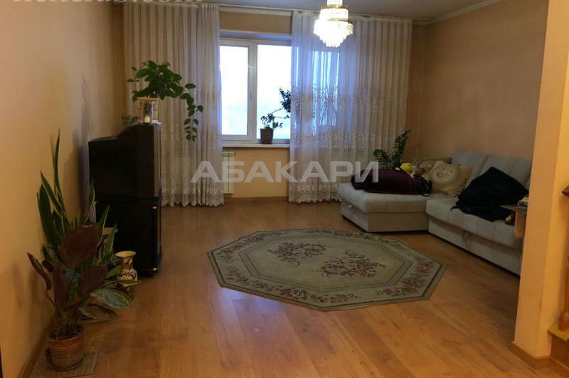 2-комнатная Белинского  за 30000 руб/мес фото 4