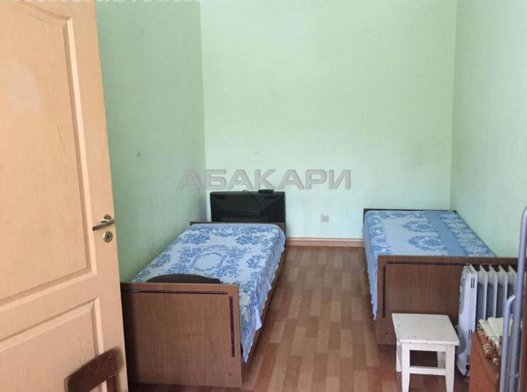 2-комнатная Рейдовая Причал мкр-н за 14000 руб/мес фото 3