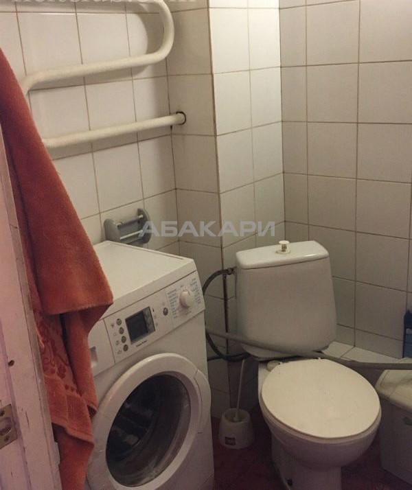 2-комнатная Карла Маркса Центр за 22000 руб/мес фото 6