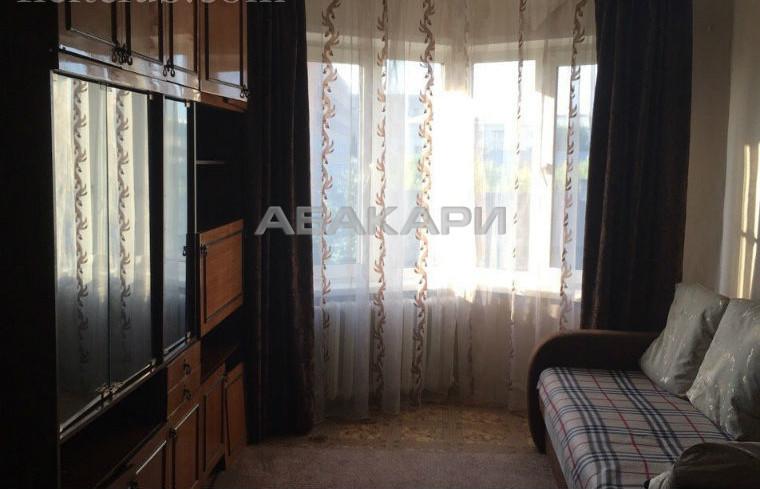 2-комнатная Карла Маркса Центр за 22000 руб/мес фото 4
