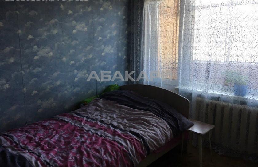 2-комнатная Карла Маркса Центр за 22000 руб/мес фото 5