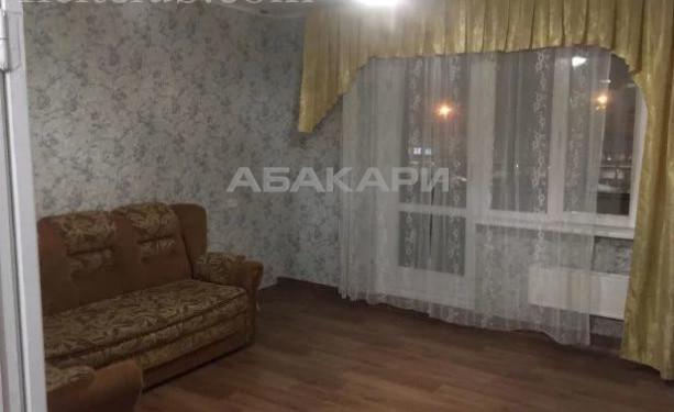 2-комнатная Взлётная Взлетка мкр-н за 23000 руб/мес фото 9