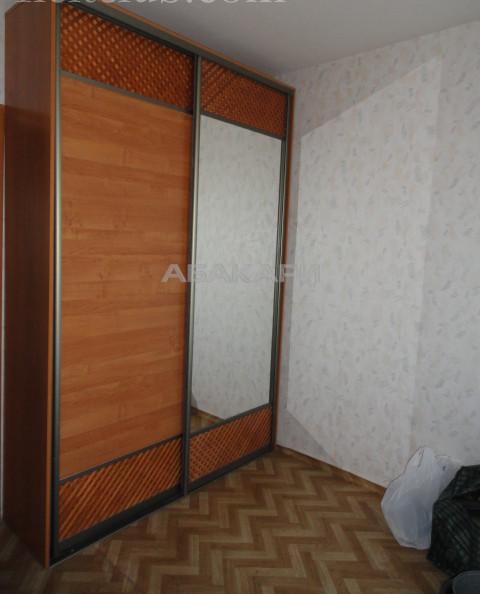 3-комнатная 9 Мая Планета ост. за 27000 руб/мес фото 5