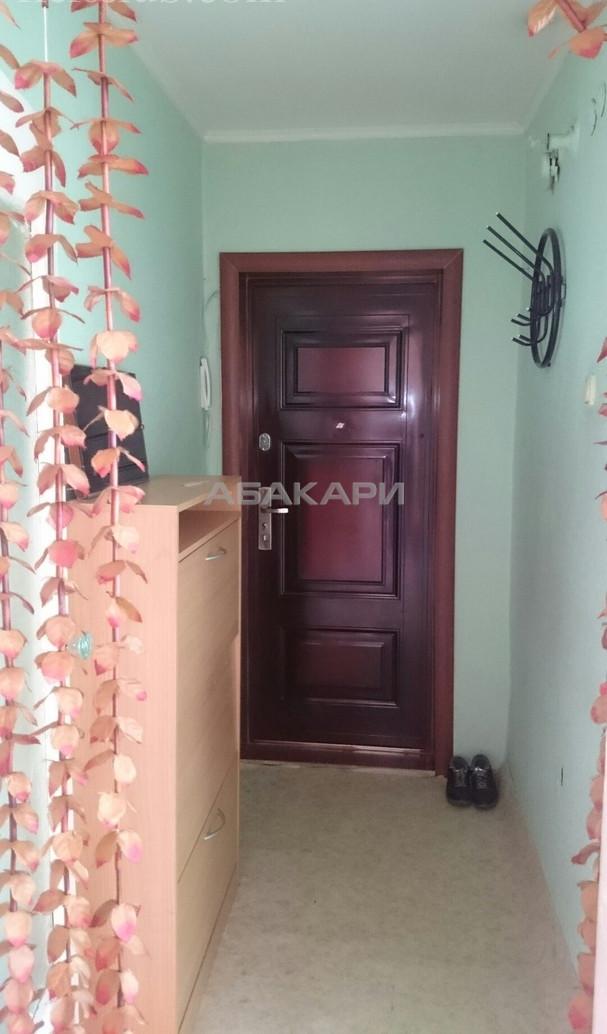 1-комнатная Комбайностроителей Калинина ул. за 12000 руб/мес фото 6