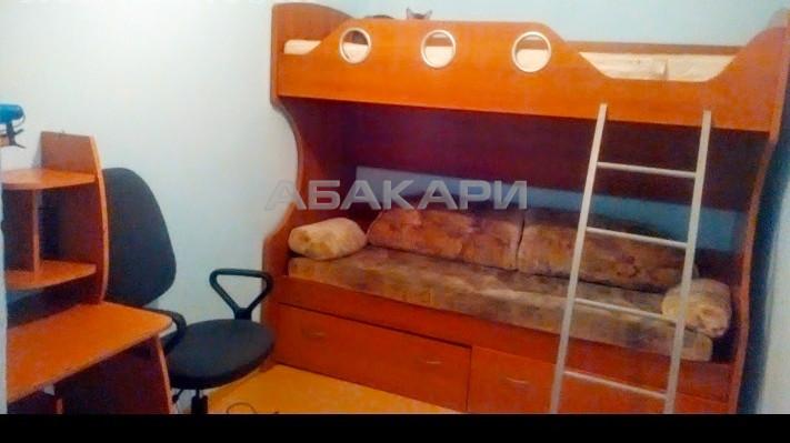 1-комнатная Энергетиков Энергетиков мкр-н за 12500 руб/мес фото 4