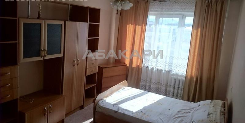 1-комнатная Комбайностроителей Калинина ул. за 12000 руб/мес фото 2