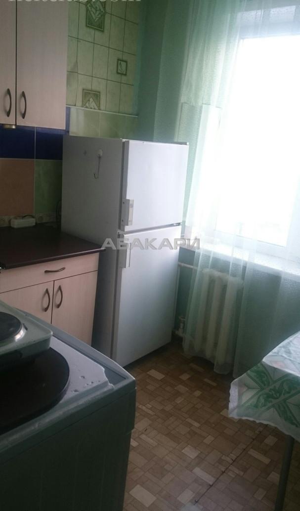 1-комнатная Комбайностроителей Калинина ул. за 12000 руб/мес фото 7