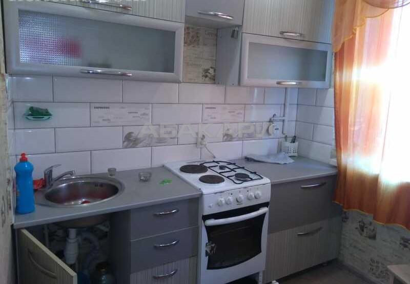 2-комнатная Тельмана Зеленая роща мкр-н за 19000 руб/мес фото 1
