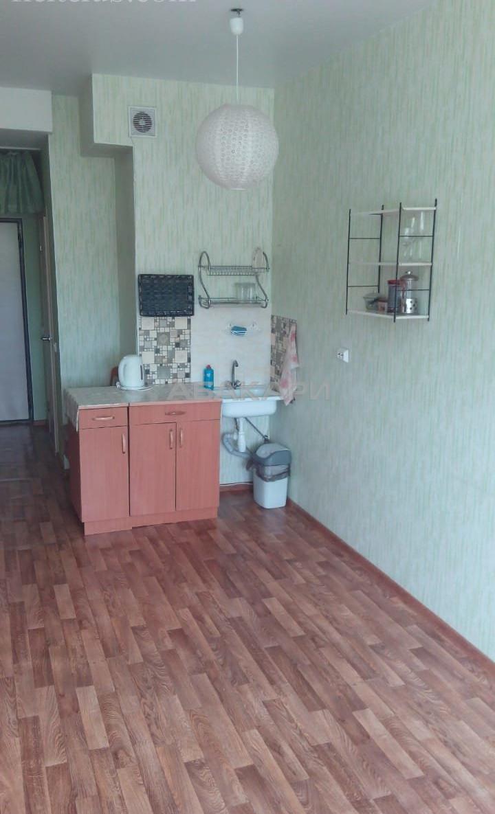 1-комнатная Энергетиков Энергетиков мкр-н за 9500 руб/мес фото 2