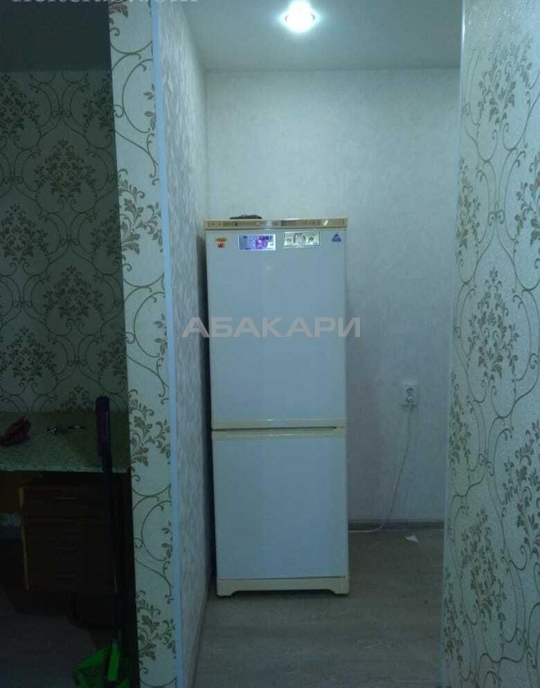 2-комнатная Тельмана Зеленая роща мкр-н за 19000 руб/мес фото 9