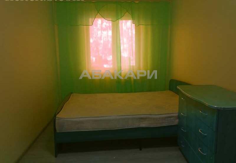 2-комнатная Тельмана Зеленая роща мкр-н за 19000 руб/мес фото 4