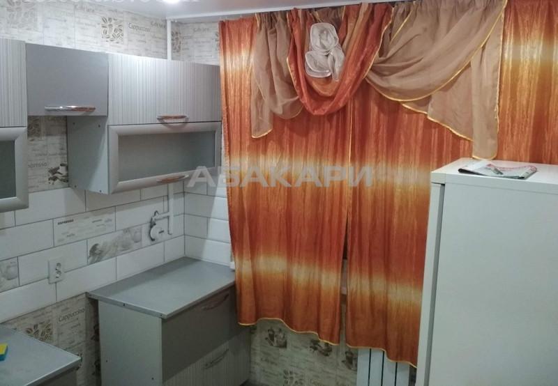2-комнатная Тельмана Зеленая роща мкр-н за 20000 руб/мес фото 3
