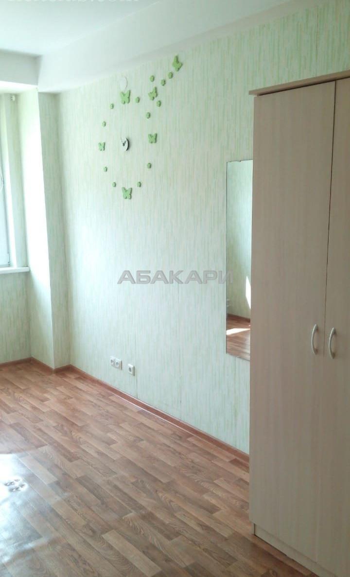 1-комнатная Энергетиков Энергетиков мкр-н за 9500 руб/мес фото 6