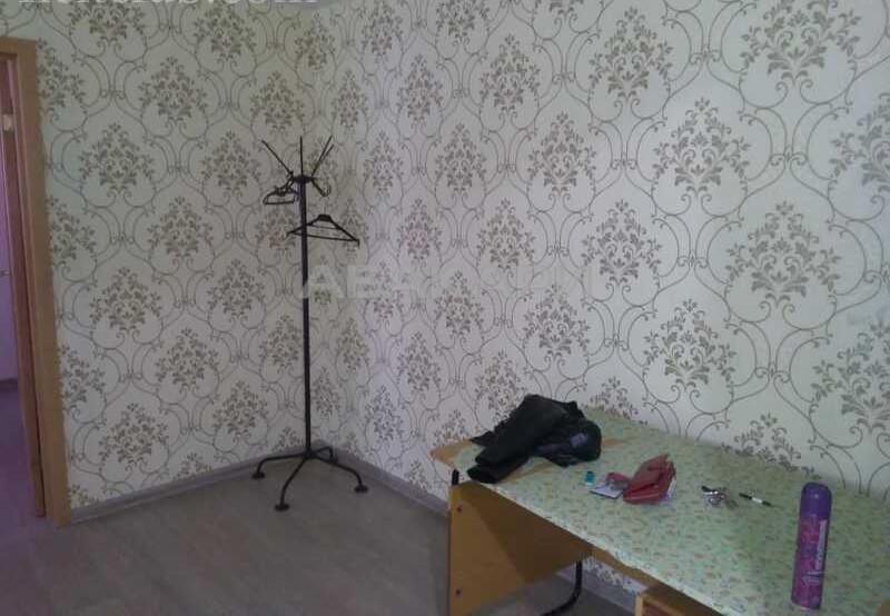 2-комнатная Тельмана Зеленая роща мкр-н за 19000 руб/мес фото 5