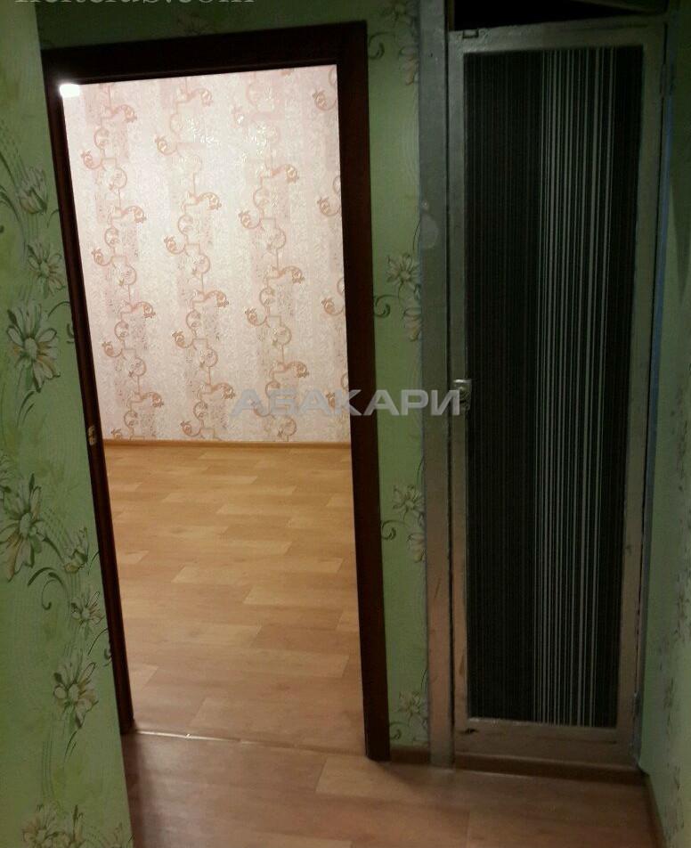 1-комнатная Декабристов Центр за 14000 руб/мес фото 5