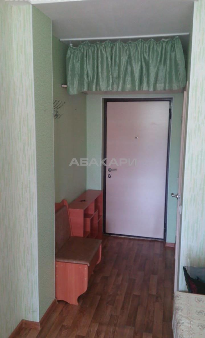 1-комнатная Энергетиков Энергетиков мкр-н за 9500 руб/мес фото 4
