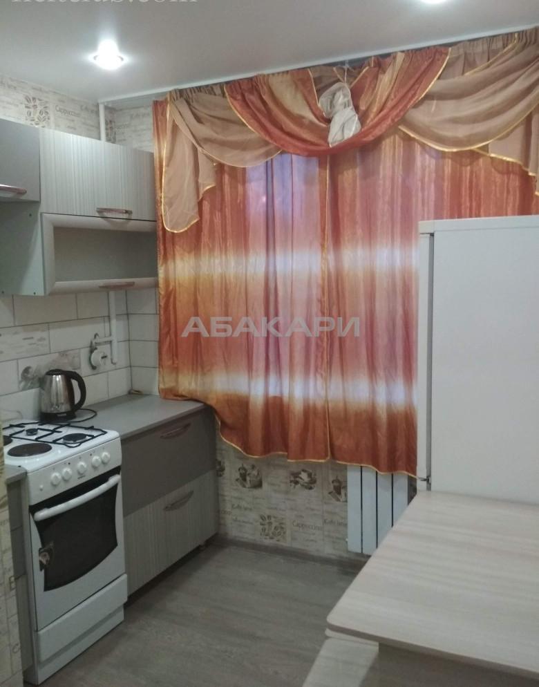 2-комнатная Тельмана Зеленая роща мкр-н за 20000 руб/мес фото 6