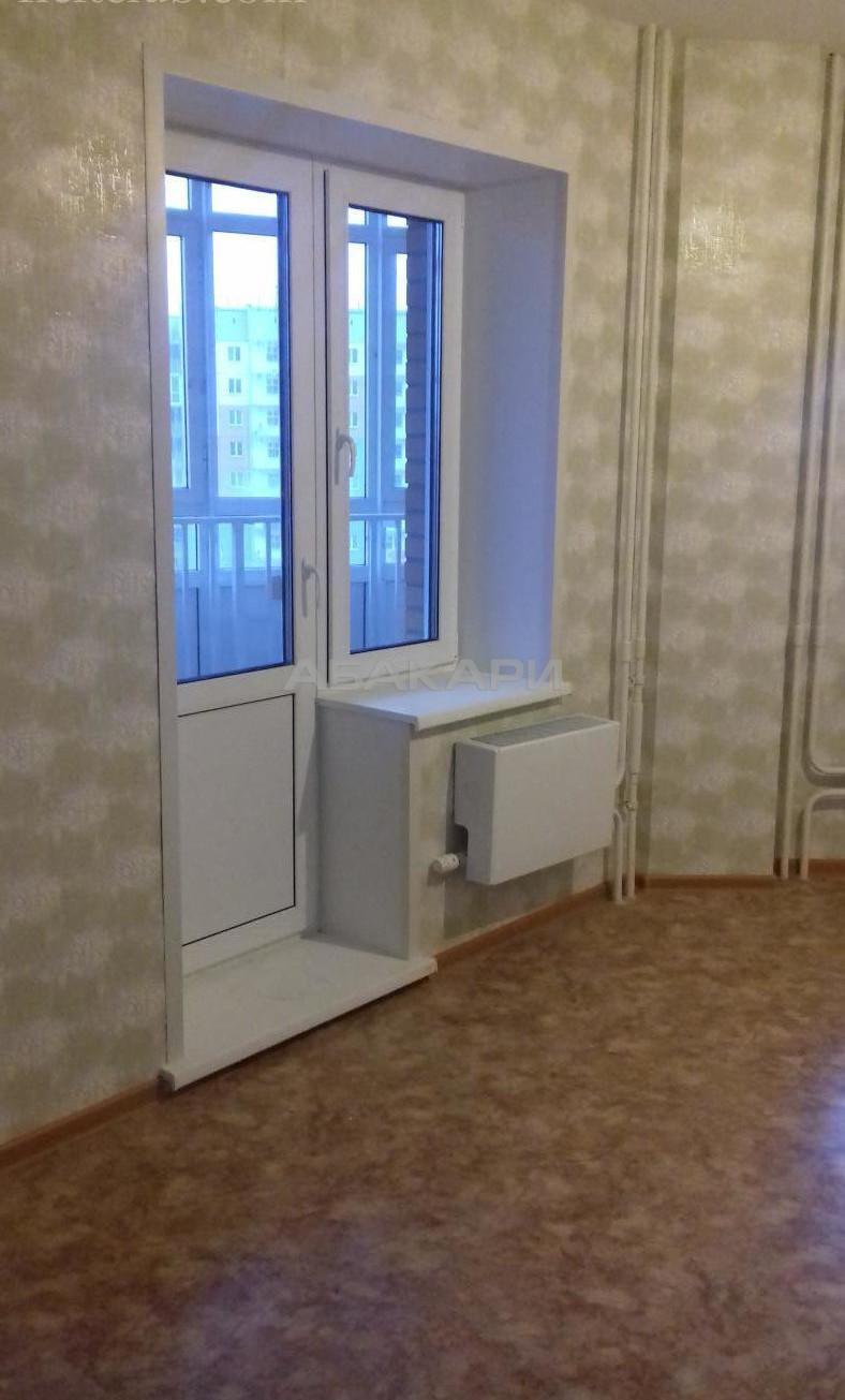 1-комнатная Линейная Покровский мкр-н за 13000 руб/мес фото 2