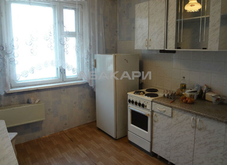2-комнатная 26 Бакинских Комиссаров  за 15000 руб/мес фото 3