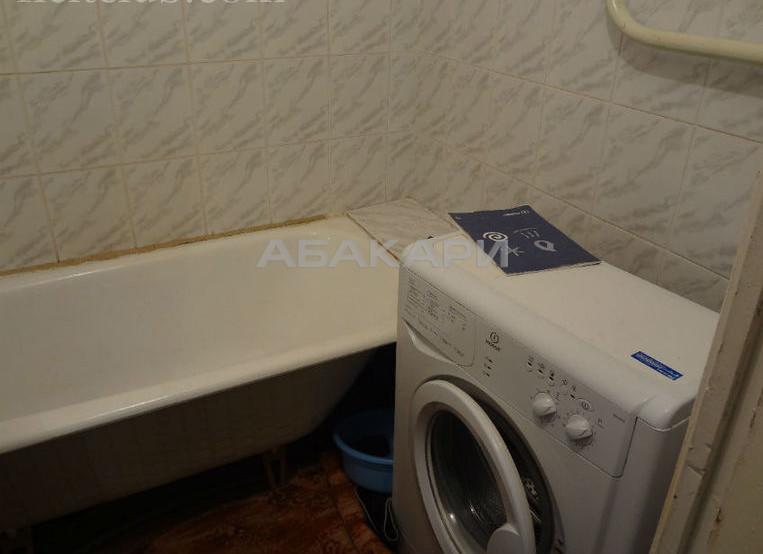 2-комнатная 26 Бакинских Комиссаров  за 15000 руб/мес фото 2