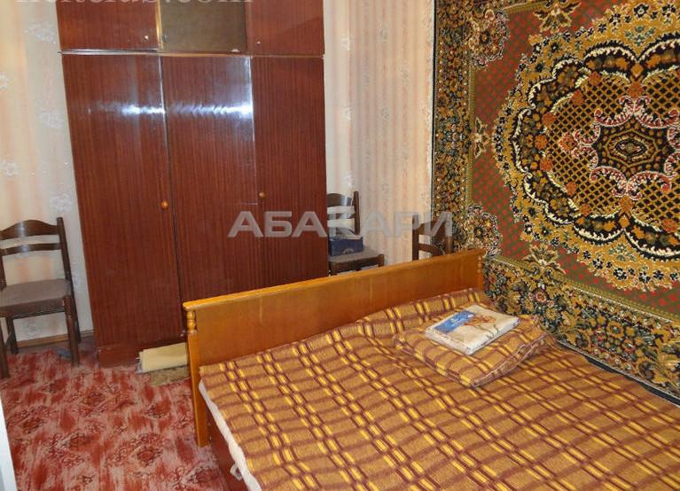 2-комнатная 26 Бакинских Комиссаров  за 15000 руб/мес фото 5