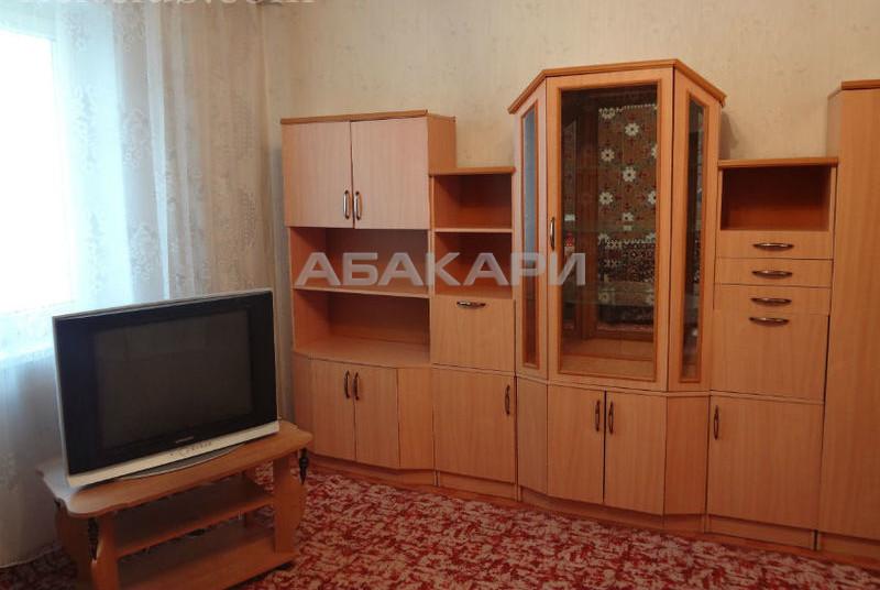 2-комнатная 26 Бакинских Комиссаров  за 15000 руб/мес фото 1