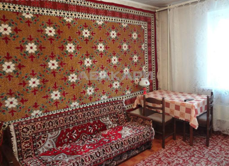 2-комнатная 26 Бакинских Комиссаров  за 15000 руб/мес фото 6