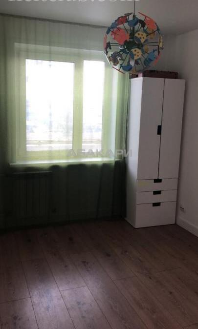 4-комнатная Копылова Копылова ул. за 30000 руб/мес фото 1