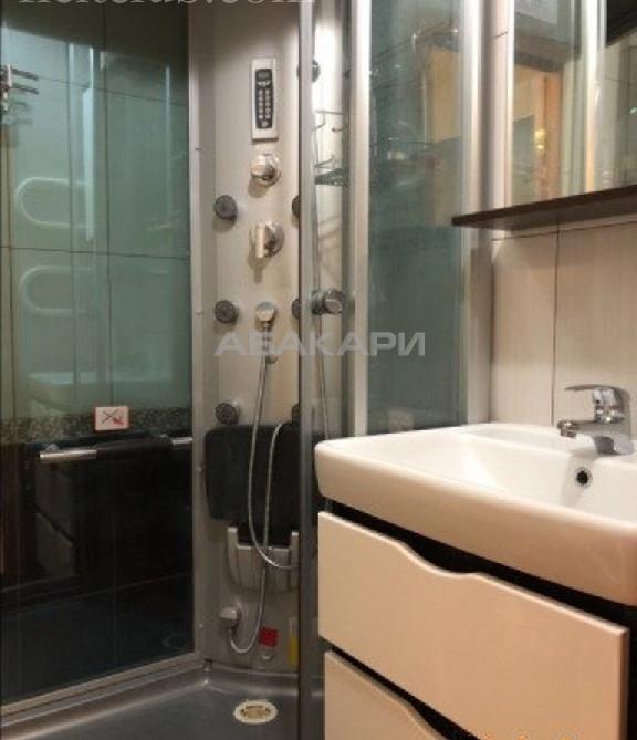2-комнатная Академика Киренского Копылова ул. за 31000 руб/мес фото 12