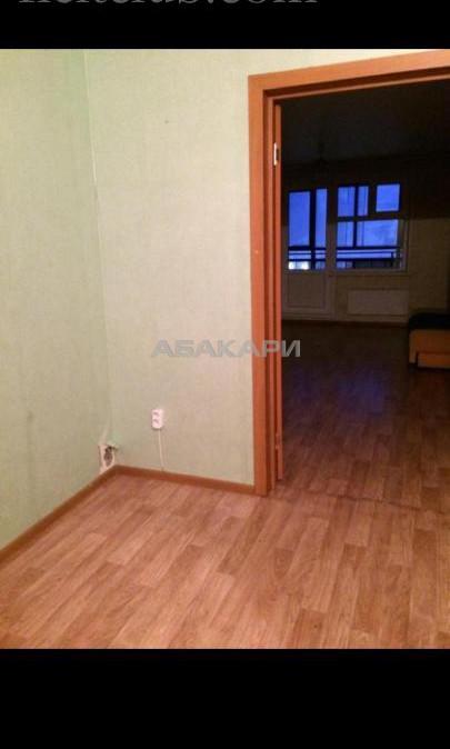 1-комнатная Алексеева Северный мкр-н за 12000 руб/мес фото 5