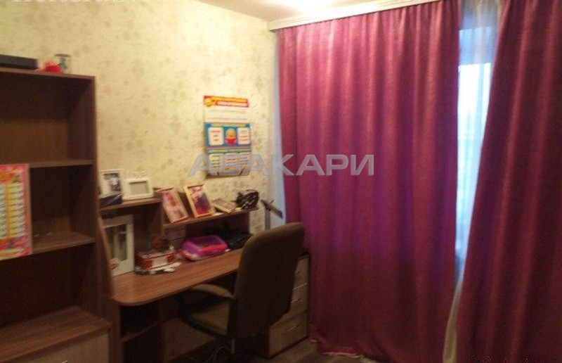 2-комнатная Семафорная Пашенный за 18000 руб/мес фото 12