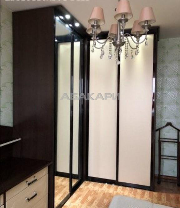 2-комнатная Академика Киренского Копылова ул. за 31000 руб/мес фото 8