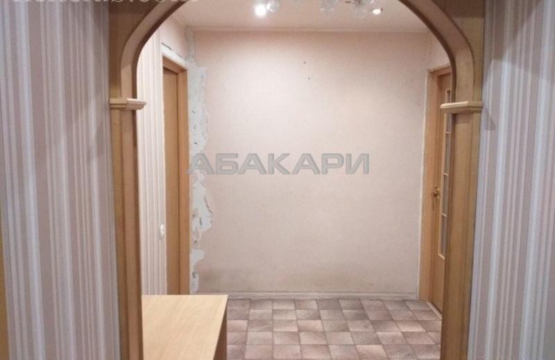 2-комнатная Семафорная Пашенный за 18000 руб/мес фото 15