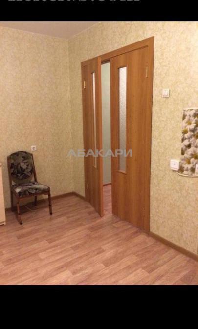 1-комнатная Алексеева Северный мкр-н за 12000 руб/мес фото 3