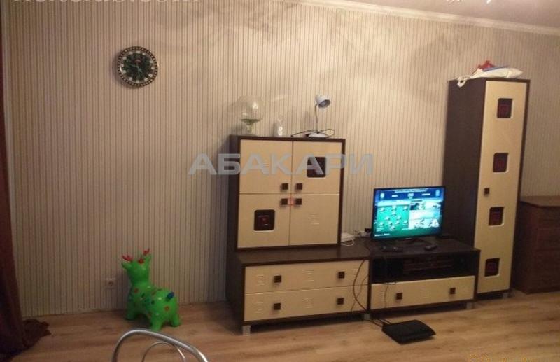 2-комнатная Семафорная Пашенный за 18000 руб/мес фото 13