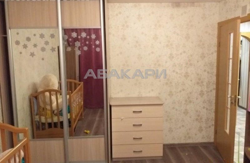 2-комнатная Семафорная Пашенный за 18000 руб/мес фото 14