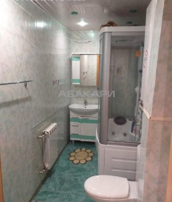 2-комнатная Семафорная Пашенный за 18000 руб/мес фото 3