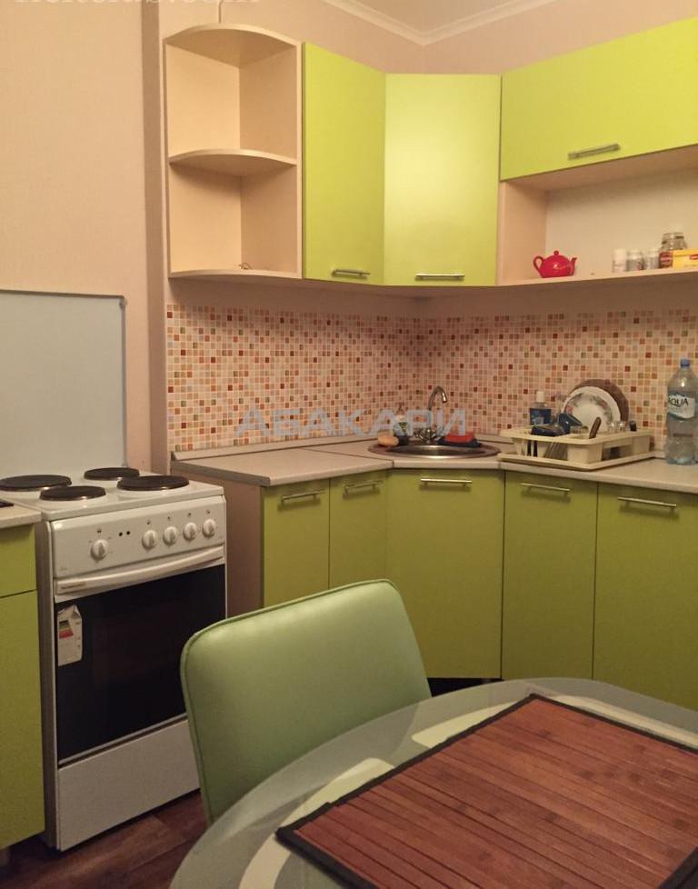 2-комнатная Мате Залки Ястынское поле мкр-н за 30000 руб/мес фото 8