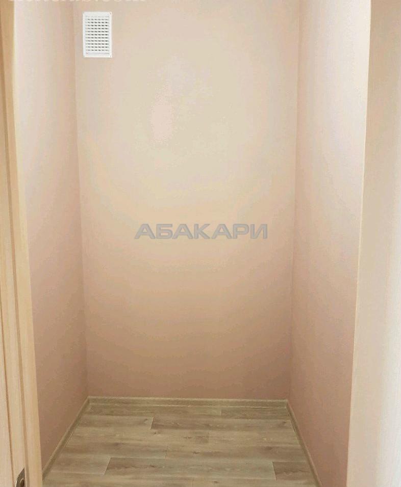 1-комнатная Авиаторов Взлетка мкр-н за 20000 руб/мес фото 1